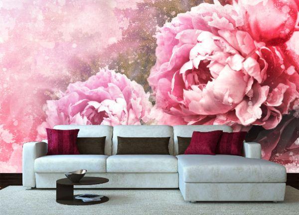 Фото посадка цветов в сибири