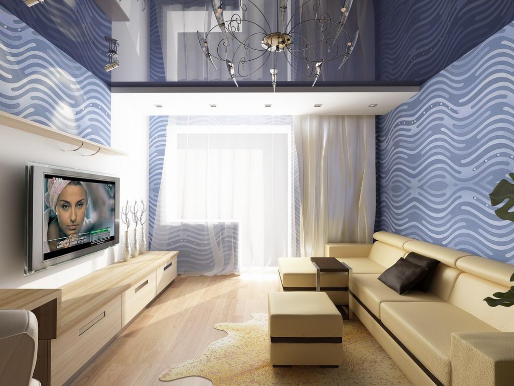 Дизайнер интерьера квартиры фото